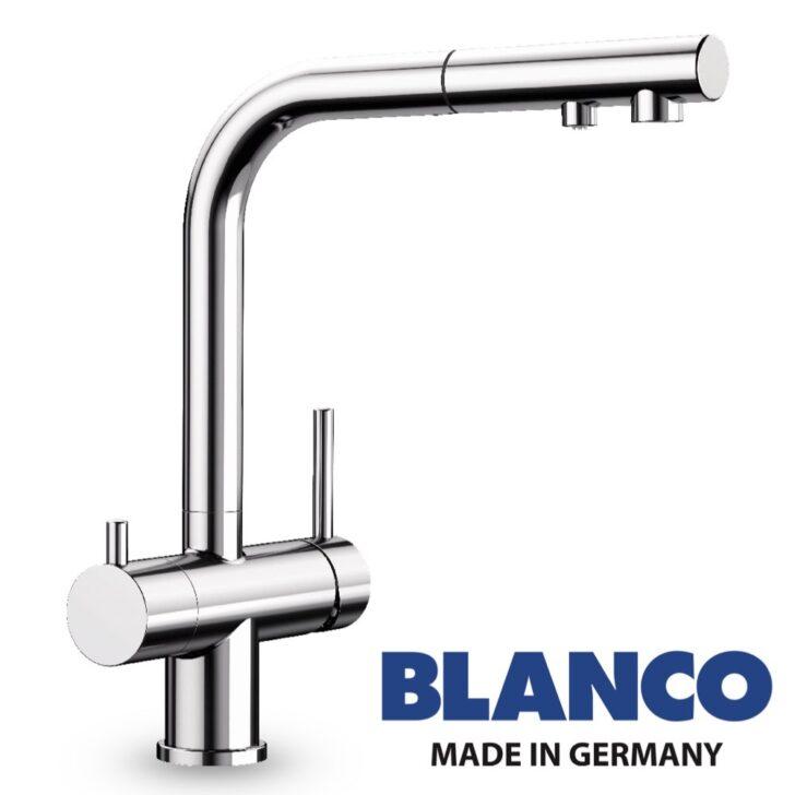 Medium Size of Wasserhahn Anschluss Brita On Tap Wasserfilter Fr An Den Farbe Küche Wandanschluss Für Bad Wohnzimmer Wasserhahn Anschluss