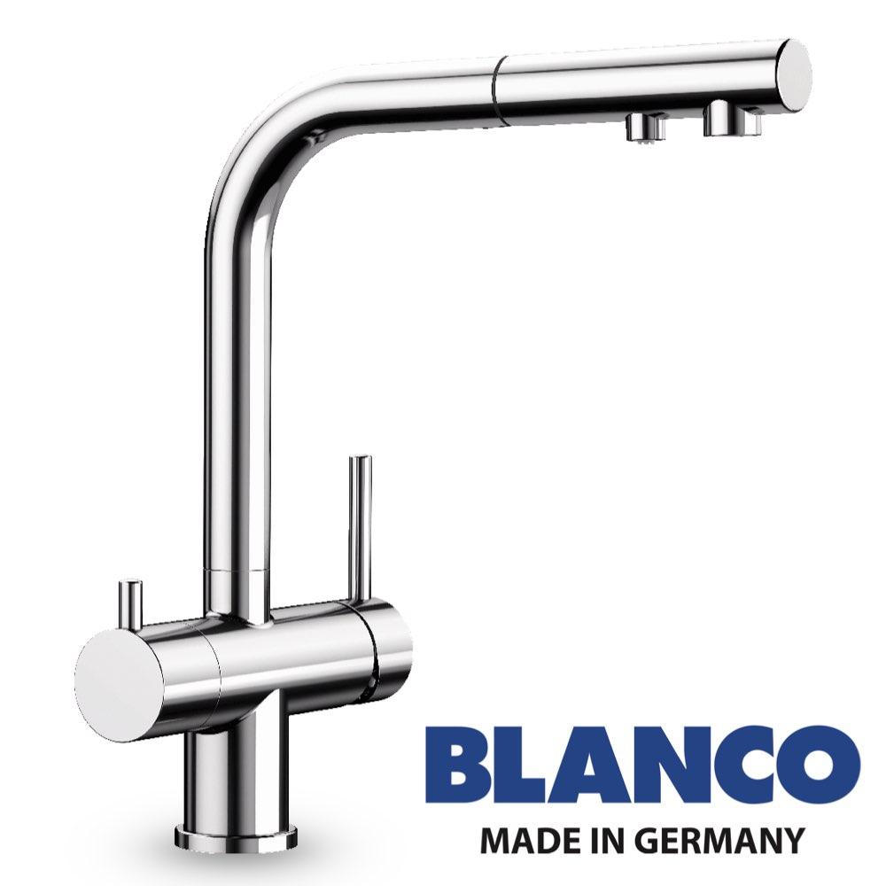 Full Size of Wasserhahn Anschluss Brita On Tap Wasserfilter Fr An Den Farbe Küche Wandanschluss Für Bad Wohnzimmer Wasserhahn Anschluss
