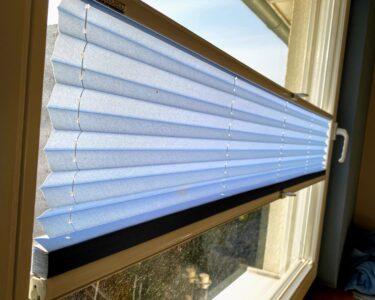 Fenster Jalousien Innen Fensterrahmen Wohnzimmer Fenster Jalousien Innen Fensterrahmen Plissee Test 2020 Besten 5 Plissees Im Vergleich Neu Schallschutz Schüco Kaufen Klebefolie Nach Maß Austauschen