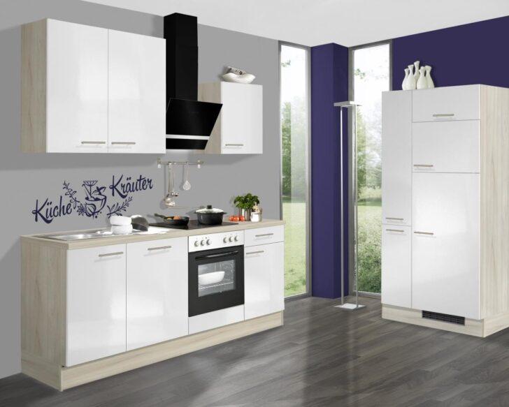 Medium Size of Schlafzimmer Komplett Poco Bett Big Sofa Küche 140x200 Betten Wohnzimmer Küchenzeile Poco