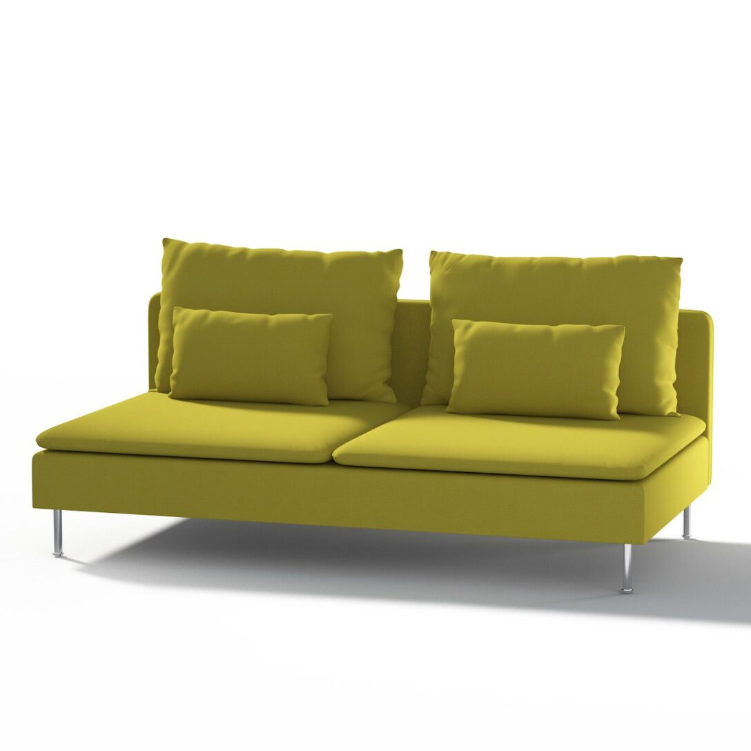 Large Size of Sderhamn Etna Ausklappbares Bett Ausklappbar Wohnzimmer Couch Ausklappbar