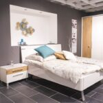Schlafzimmer überbau Wohnzimmer Wiemann Schlafzimmer Rauch Wandleuchte Schimmel Im Betten Klimagerät Für Sessel Sitzbank Kommode Wandtattoo Vorhänge Tapeten Stehlampe Landhausstil