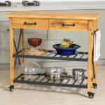 Beistelltisch Für Küche Wohnzimmer Beistelltisch Für Küche Kche Sobuy Kchenwagen Mit Rollen Bht Real Armaturen Folien Fenster Regal Vorratsdosen Eckküche Elektrogeräten Ohne Elektrogeräte