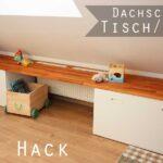 Ikea Hacks Aufbewahrung Kreativ Oder Primitiv Dachschrgen Tisch Regal Hack Stuva Küche Kosten Kaufen Sofa Mit Schlaffunktion Betten Modulküche Bett Wohnzimmer Ikea Hacks Aufbewahrung