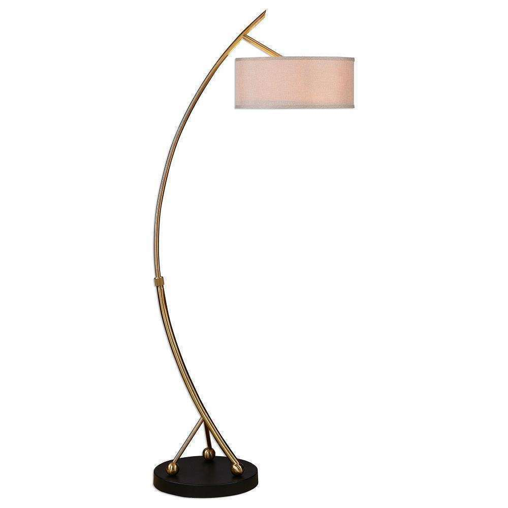 Full Size of Ikea Bogenlampe Lampen Gnstig Kaufen Ebay Esstisch Betten 160x200 Miniküche Bei Küche Kosten Modulküche Sofa Mit Schlaffunktion Wohnzimmer Ikea Bogenlampe