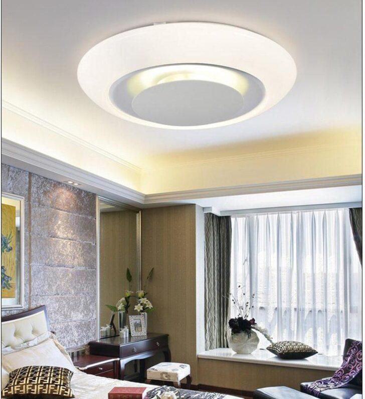 Medium Size of Led Wohnzimmerlampe Amazon Deckenleuchten Rund Moderne Sofa Leder Braun Einbauleuchten Bad Beleuchtung Wohnzimmer Küche Wildleder Deckenleuchte Schlafzimmer Wohnzimmer Led Wohnzimmerlampe