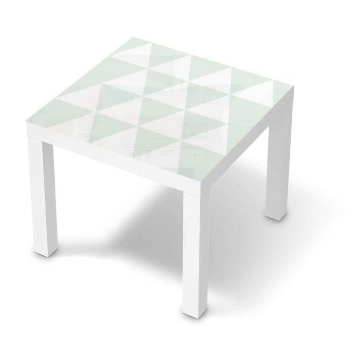 Medium Size of Mbelfolie Lack Tisch Ikea Rautenmuster Folien21de Betten 160x200 Modulküche Miniküche Küche Kaufen Sofa Mit Schlaffunktion Kosten Bei Wohnzimmer Küchenrückwände Ikea