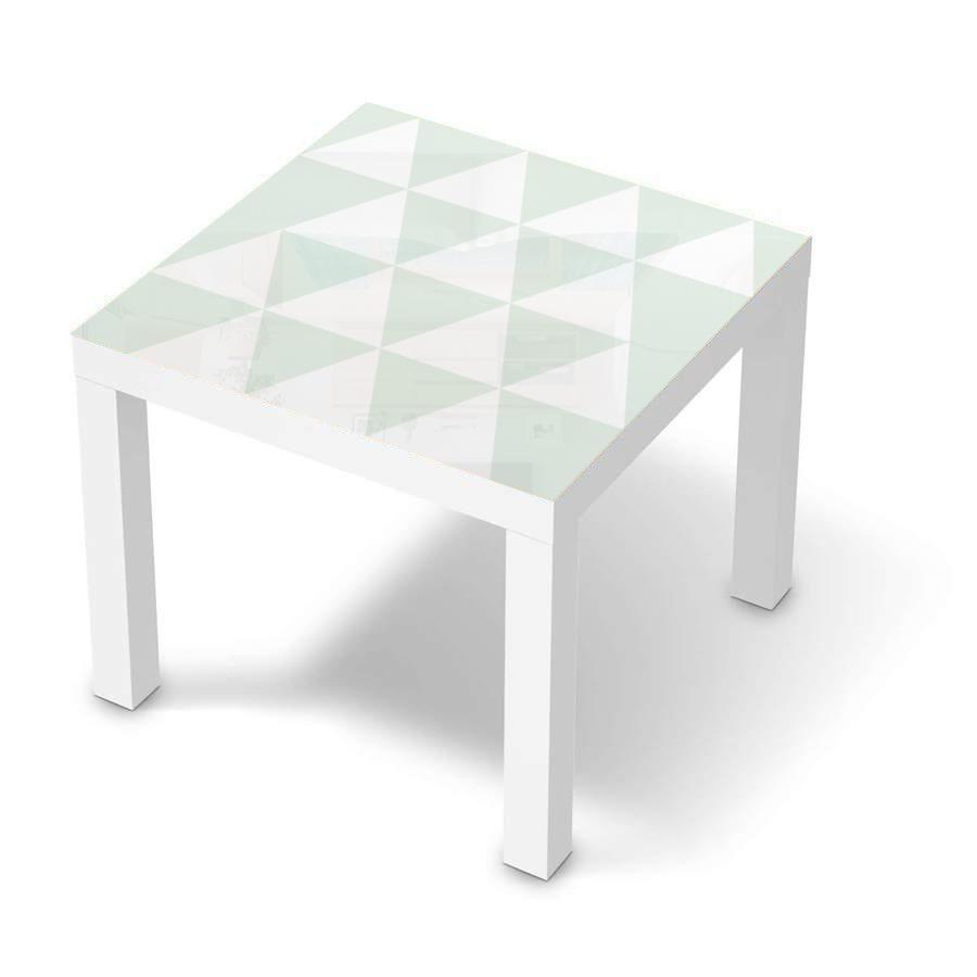 Full Size of Mbelfolie Lack Tisch Ikea Rautenmuster Folien21de Betten 160x200 Modulküche Miniküche Küche Kaufen Sofa Mit Schlaffunktion Kosten Bei Wohnzimmer Küchenrückwände Ikea