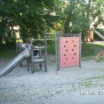 Spielturm Bauhaus Wohnzimmer Bau Des Hospiz Kindergarten Spitalplatz Spielturm Bauhaus Fenster Garten Kinderspielturm