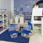 Aufbewahrungsbox Kinderzimmer Ordnung Und Aufbewahrung Im So Funktioniert Es Sofa Regale Garten Regal Weiß Wohnzimmer Aufbewahrungsbox Kinderzimmer