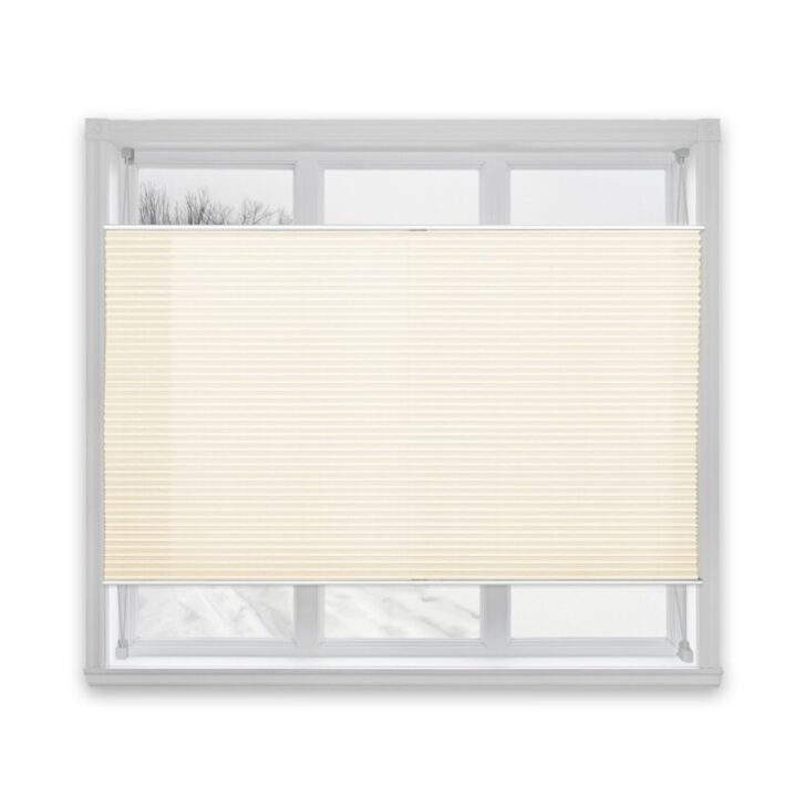 Medium Size of Sonnenschutz Fenster Außen Klemmen Plissee Rollo Zum Leichte Montage Ohne Lcher Einbruchschutz Sichtschutzfolien Für Sichtschutzfolie Holz Alu Wohnzimmer Sonnenschutz Fenster Außen Klemmen