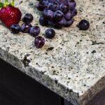 Granit Arbeitsplatte Wohnzimmer Naturstein Arbeitsplatte Alle Infos Zu Arbeitsplatten Aus Stein Küche Granitplatten Sideboard Mit