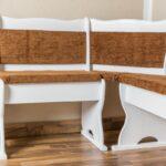 Ikea Hack Sitzbank Küche Kche Mit Lehne Aufbewahrung Schmale Regal Gardinen Für Ebay Deckenleuchten Läufer Vorratsschrank Möbelgriffe Wandtattoo Holz Weiß Wohnzimmer Ikea Hack Sitzbank Küche