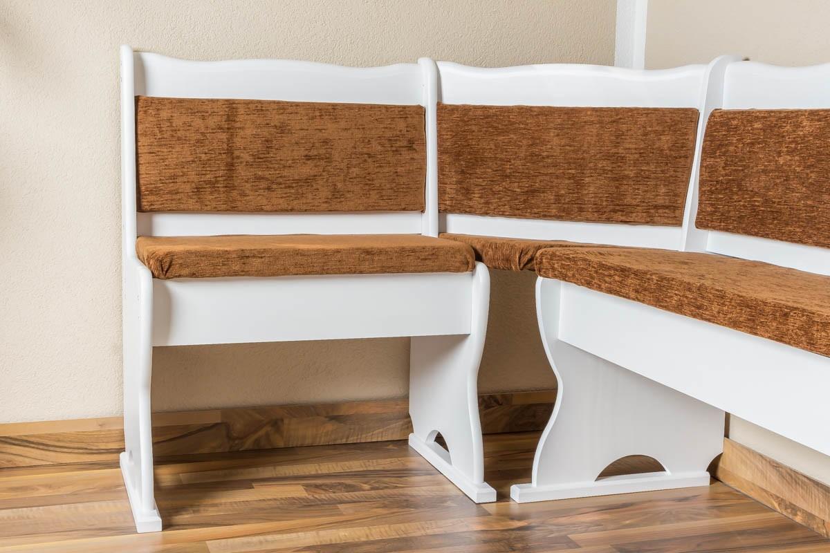 Full Size of Ikea Hack Sitzbank Küche Kche Mit Lehne Aufbewahrung Schmale Regal Gardinen Für Ebay Deckenleuchten Läufer Vorratsschrank Möbelgriffe Wandtattoo Holz Weiß Wohnzimmer Ikea Hack Sitzbank Küche