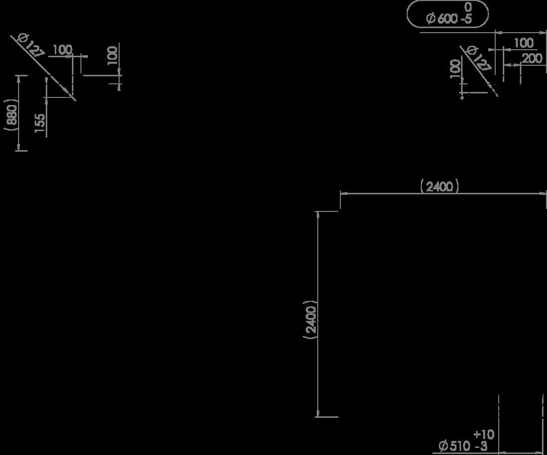 Large Size of Wassertank Garten Flach Unterirdisch Flacher Liegestuhl Feuerstelle Im Pavillon Vertikal Stapelstühle Schaukelstuhl Mini Pool Sitzbank Ausziehtisch Led Spot Wohnzimmer Wassertank Garten Flach