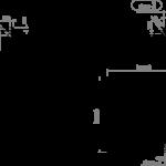 Wassertank Garten Flach Wohnzimmer Wassertank Garten Flach Unterirdisch Flacher Liegestuhl Feuerstelle Im Pavillon Vertikal Stapelstühle Schaukelstuhl Mini Pool Sitzbank Ausziehtisch Led Spot