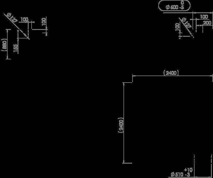 Medium Size of Wassertank Garten Flach Unterirdisch Flacher Liegestuhl Feuerstelle Im Pavillon Vertikal Stapelstühle Schaukelstuhl Mini Pool Sitzbank Ausziehtisch Led Spot Wohnzimmer Wassertank Garten Flach