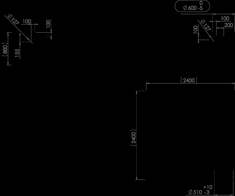 Full Size of Wassertank Garten Flach Unterirdisch Flacher Liegestuhl Feuerstelle Im Pavillon Vertikal Stapelstühle Schaukelstuhl Mini Pool Sitzbank Ausziehtisch Led Spot Wohnzimmer Wassertank Garten Flach