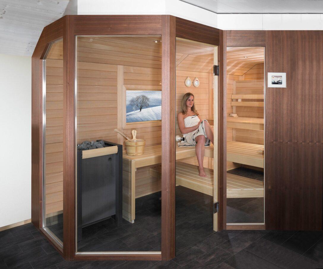 Large Size of Sauna Kaufen Brki Saunabau Ag Seit 30 Jahren Beliebt Begehrt Behaglich Günstig Betten Gebrauchte Fenster Sofa Big In Polen Bett Küche Mit Elektrogeräten Wohnzimmer Sauna Kaufen