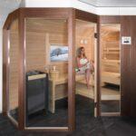 Sauna Kaufen Brki Saunabau Ag Seit 30 Jahren Beliebt Begehrt Behaglich Günstig Betten Gebrauchte Fenster Sofa Big In Polen Bett Küche Mit Elektrogeräten Wohnzimmer Sauna Kaufen