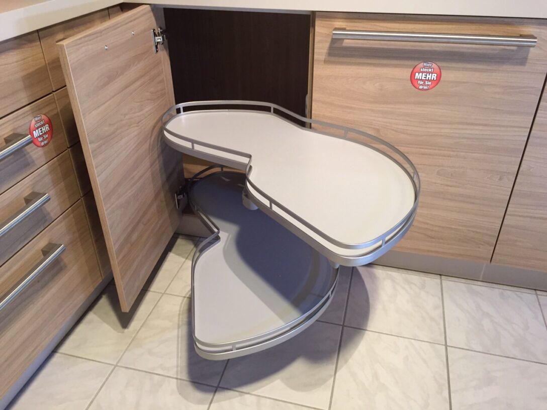 Large Size of Kostenintensive Praktische Planungselemente Kchen Info Küche Eckschrank Bad Küchen Regal Schlafzimmer Wohnzimmer Küchen Eckschrank Rondell