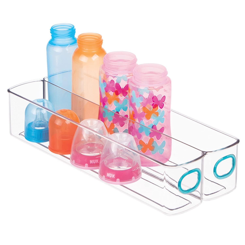 Full Size of Küchen Aufbewahrungsbehälter 2er Set Boxen Idesign Linus Aufbewahrungsbehlter Extragroer Regal Küche Wohnzimmer Küchen Aufbewahrungsbehälter