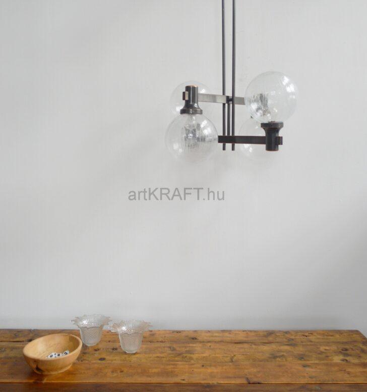Medium Size of Deckenlampe Industrial Deckenlampen Für Wohnzimmer Schlafzimmer Esstisch Küche Bad Modern Wohnzimmer Deckenlampe Industrial