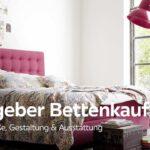 Ausziehbett 180x200 Betten Moderne Gnstige Kaufen Xxxlutz Bett Massiv Schwarz Weiß Bettkasten Ebay Nussbaum Selber Bauen Mit Eiche Lattenrost Und Matratze Wohnzimmer Ausziehbett 180x200