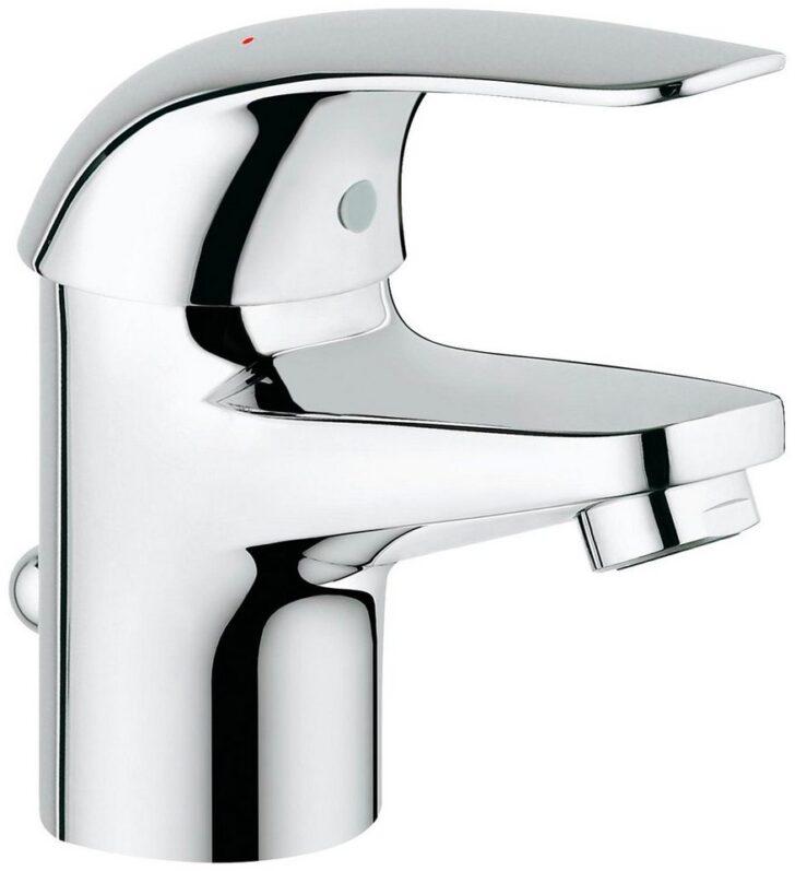 Medium Size of Grohe Wasserhahn Waschtischarmatur Swift Thermostat Dusche Küche Wandanschluss Bad Für Wohnzimmer Grohe Wasserhahn
