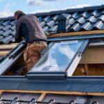 Auergewhnliche Lichtlsungen Frs Dachgeschoss Fenster Rolladen Nachträglich Einbauen Velux Bodengleiche Dusche Kosten Neue Wohnzimmer Dachfenster Einbauen