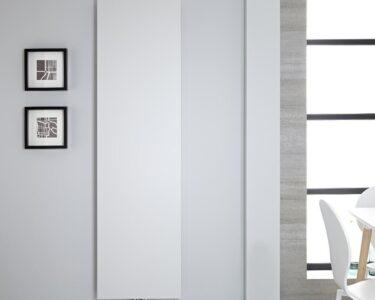 Design Flachheizkörper Vertikal Wohnzimmer Flachheizkrper Vertikal Wei 1800mm 500mm 1123w Rubi Bett Esstische Garten Küche Esstisch Vertikaler Betten Lampen Regale