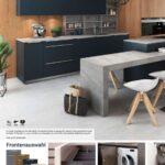 Möbelix Küchen Mbeliangebote 232020 232021 Rabatt Kompass Regal Wohnzimmer Möbelix Küchen