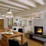 Deckenlampe Küche Modern Kche Elegant Fresh Welche Lampe Fr Esstisch Ausstellungsstück Wohnzimmer Bilder Fliesenspiegel Selber Machen Einbauküche Gebraucht Wohnzimmer Deckenlampe Küche Modern