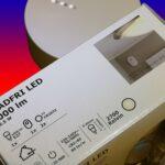 Lampen Wohnzimmer Decke Ikea Test Tradfri Gnstige Hue Alternative Techstage Deckenlampe Led Fototapeten Deckenlampen Deckenleuchten Bad Betten 160x200 Tapete Wohnzimmer Lampen Wohnzimmer Decke Ikea