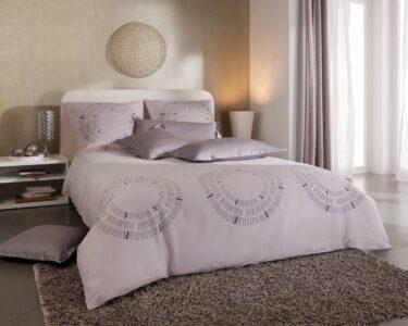 Aldi Gartenliege 2020 Wohnzimmer Aldi Gartenliege 2020 Bettwsche 200x220 Welche Farbe Passt Zu Beige Kleidung Relaxsessel Garten