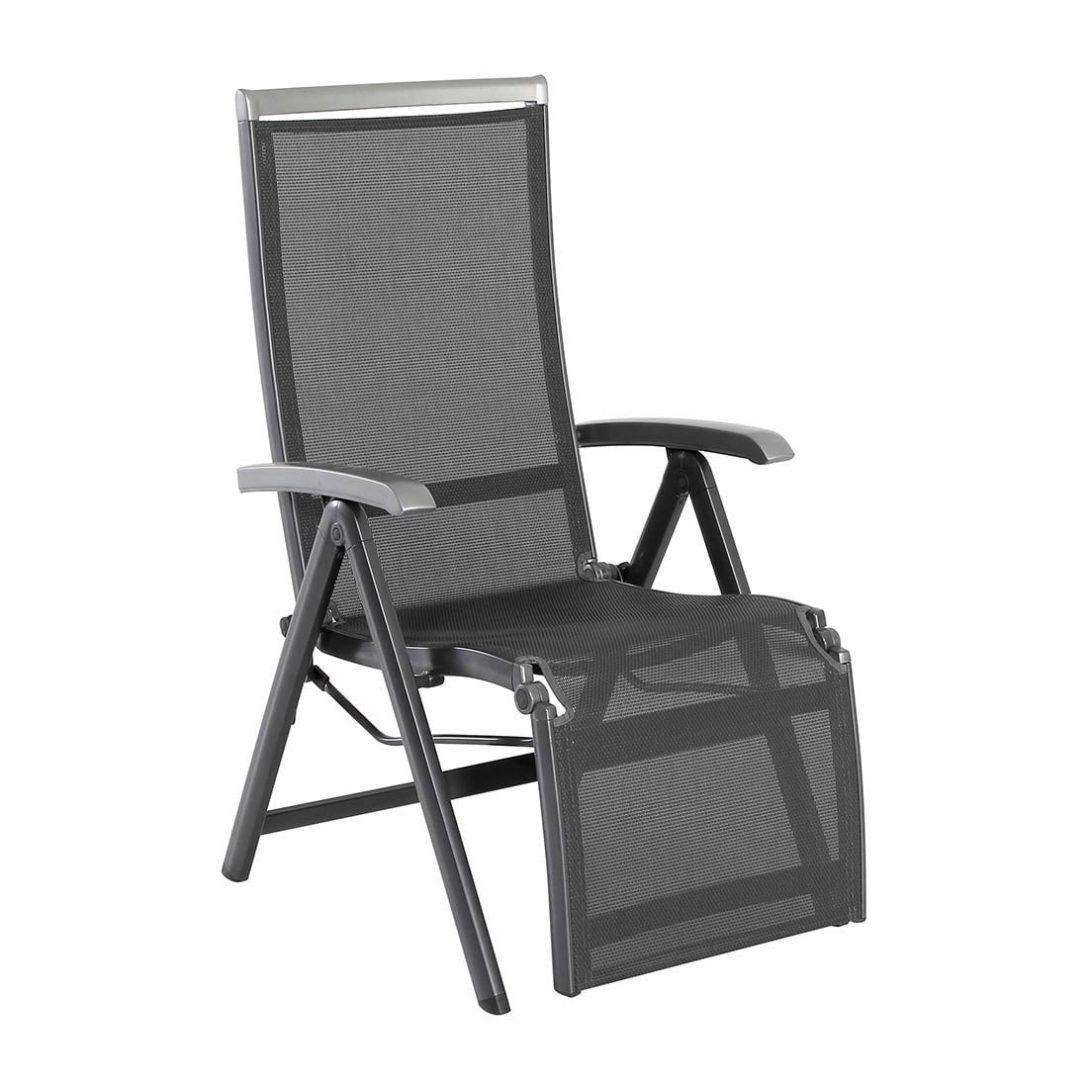 Full Size of Liegestuhl Holz Ikea Stoff Klappbar Bett Massivholz 180x200 Fliesen Holzoptik Bad Spielhaus Garten Betten 160x200 Esstisch Cd Regal Modulküche Holzplatte Wohnzimmer Liegestuhl Holz Ikea