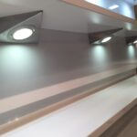 Beleuchtung In Der Kche Kchen Info Küche Sideboard Mit Arbeitsplatte Arbeitsplatten Wohnzimmer Hornbach Arbeitsplatte