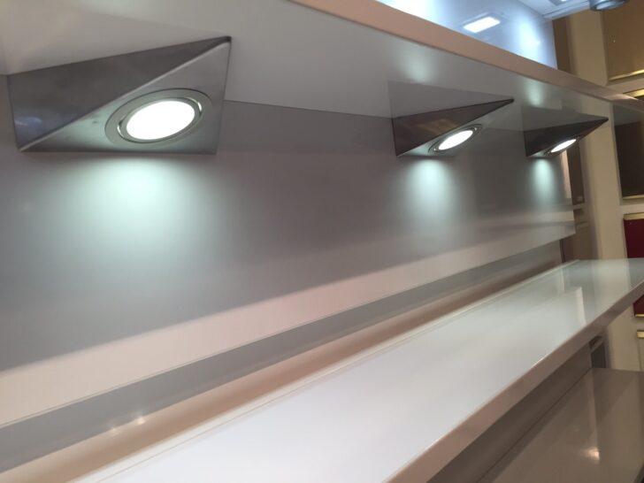 Medium Size of Beleuchtung In Der Kche Kchen Info Küche Sideboard Mit Arbeitsplatte Arbeitsplatten Wohnzimmer Hornbach Arbeitsplatte