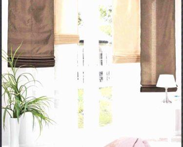 Blickdichte Scheibengardinen 60 Cm Hoch Wohnzimmer Blickdichte Scheibengardinen 60 Cm Hoch Modern Blickdicht Schn Gardinen Mehr Als Bad Kommode Weiß Hochglanz Küche Hochschrank Garten Hochbeet Schlafsofa