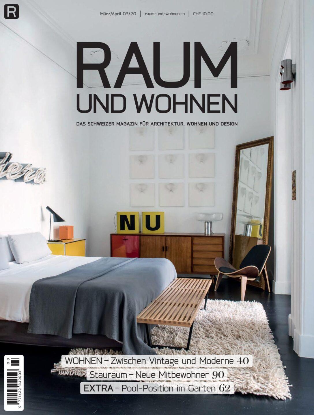 Large Size of Paravent Balkon Bauhaus Raum Und Wohnen By Blickfang Fenster Garten Wohnzimmer Paravent Balkon Bauhaus