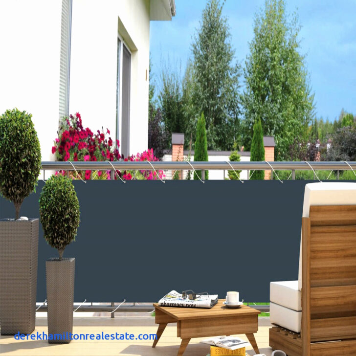 Medium Size of Paravent Balkon Ikea Küche Kosten Miniküche Garten Betten Bei Kaufen Modulküche Sofa Mit Schlaffunktion 160x200 Wohnzimmer Paravent Balkon Ikea