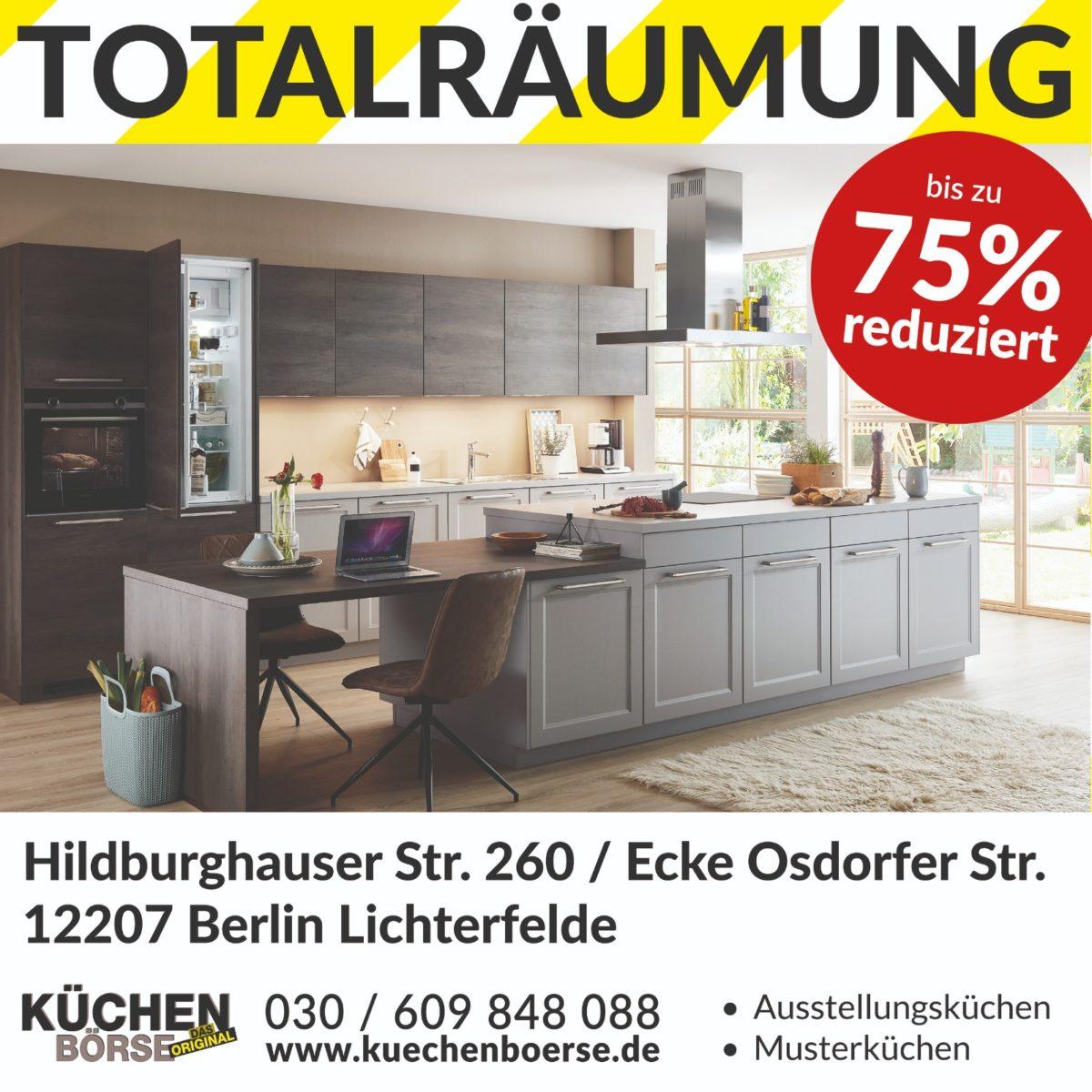 Full Size of Bulthaup Musterküche Insolvenzkchen Wohnzimmer Bulthaup Musterküche
