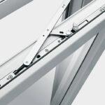 Fenstergitter Einbruchschutz Modern Wohnzimmer Fenstergitter Einbruchschutz Modern Aus Edelstahl Schmiedeeisen Zum Modernes Sofa Küche Holz Wohnzimmer Bilder Tapete Deckenleuchte Schlafzimmer Moderne