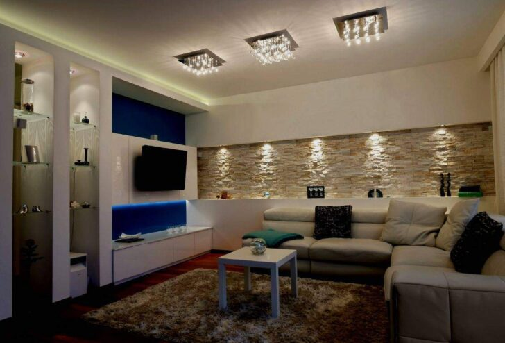 Medium Size of Wohnzimmer Led Lampe Lampen With Wohnwand Schrankwand Sessel Hängelampe Badezimmer Stehlampe Schlafzimmer Sofa Kunstleder Deckenlampen Deckenlampe Spiegel Bad Wohnzimmer Wohnzimmer Led Lampe