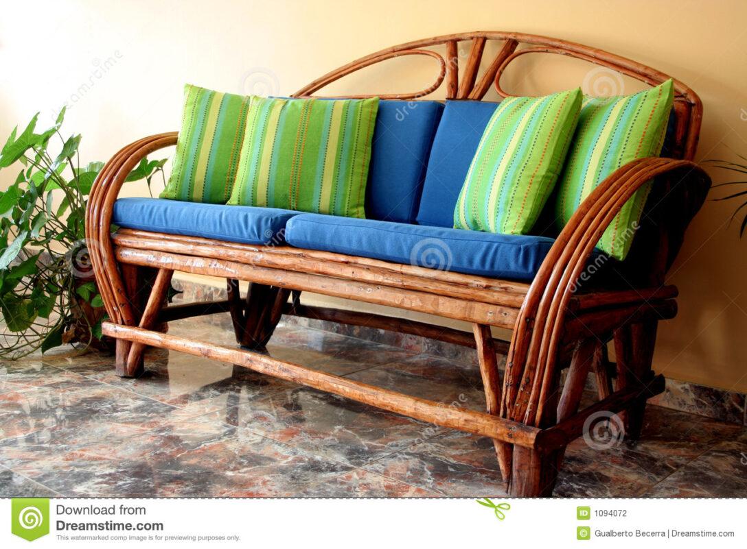 Large Size of Terrasse Sofa Stockfoto Bild Von Innen Wohnzimmer Couch Terrasse