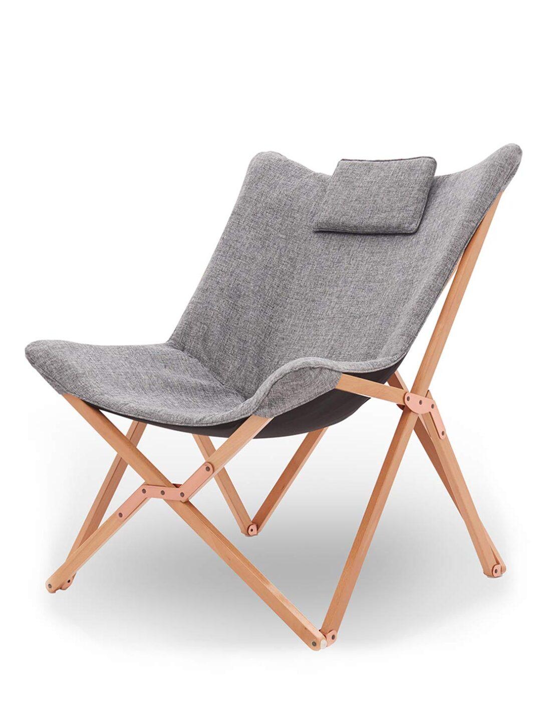 Large Size of Lounge Klappstuhl Amazonde Suhu Camping Stuhl Sessel Modern Möbel Garten Loungemöbel Günstig Holz Sofa Set Wohnzimmer Lounge Klappstuhl
