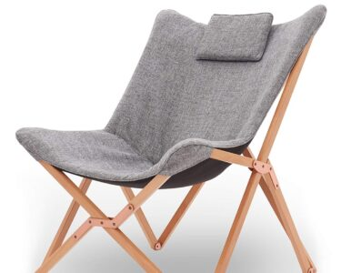 Lounge Klappstuhl Wohnzimmer Lounge Klappstuhl Amazonde Suhu Camping Stuhl Sessel Modern Möbel Garten Loungemöbel Günstig Holz Sofa Set