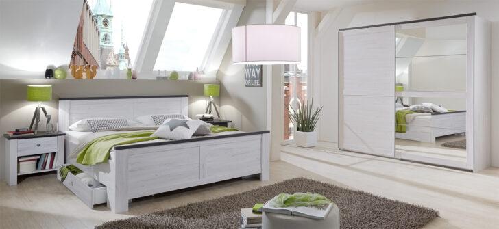 Medium Size of Schlafzimmer Komplett Modern Luxus Massiv Set Weiss Wimeschlafzimmer 5 Teilig Schrank 225cm Weieiche Fototapete Tapeten Sessel Deckenleuchte Komplettangebote Wohnzimmer Schlafzimmer Komplett Modern