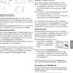 Teceone Test Wohnzimmer Bettigungen Tece Technische Informationen Pdf Drutex Fenster Test Bewässerungssysteme Garten Betten Dusch Wc Sicherheitsfolie