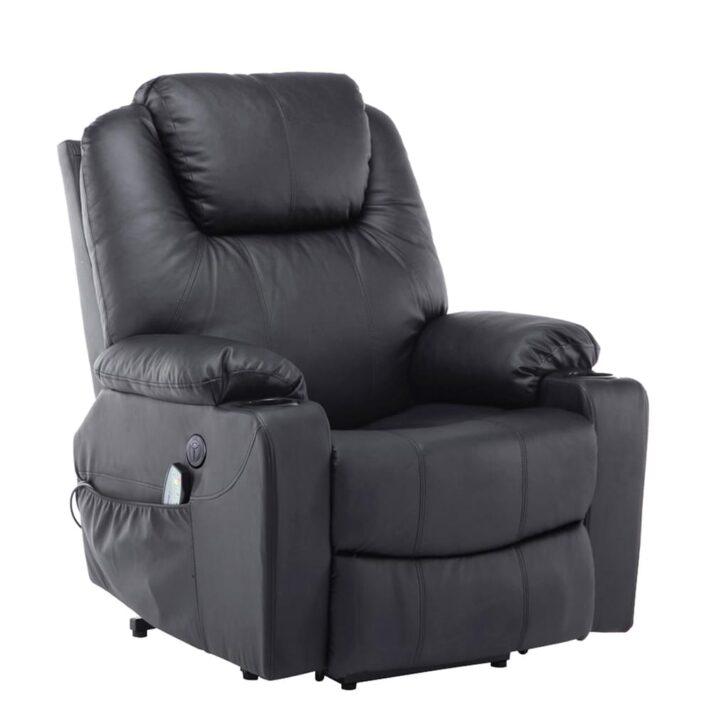 Medium Size of Liegesessel Verstellbar Mcombo Elektrisch Aufstehhilfe Fernsehsessel Real Sofa Mit Verstellbarer Sitztiefe Wohnzimmer Liegesessel Verstellbar